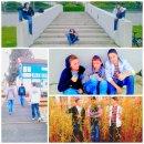 Photo de G0UxD