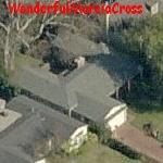 Sa maison à L.A
