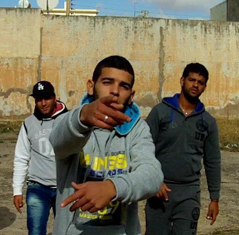 hichem kanon 2012