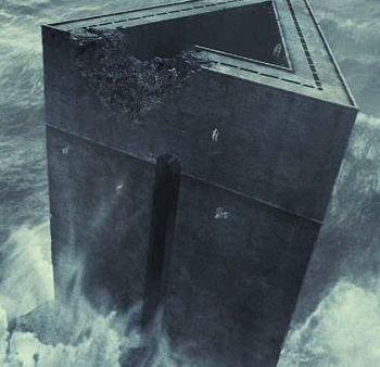 Chapitre 7 - Évasion (Mika Cage 2e année)