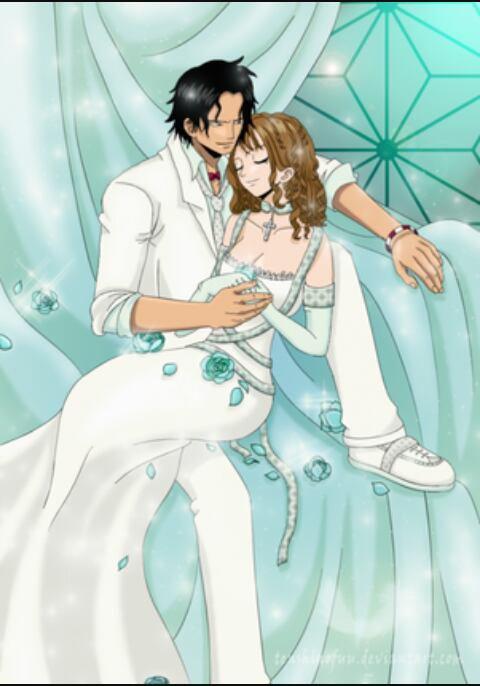 Chapitre 14 le mariage