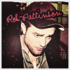 Rob-Pattinson