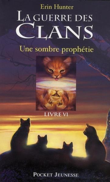 Une Sombre Prophétie