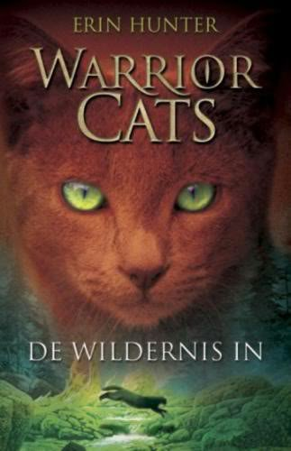 Warriors Cats 2