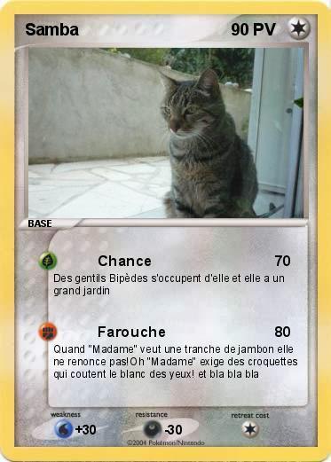 Pokémon!!!