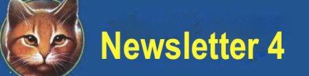 Hello les gens- Article avec NEWLETTER 4 comprise.