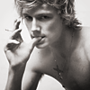 Pettyfer-Alex-Source