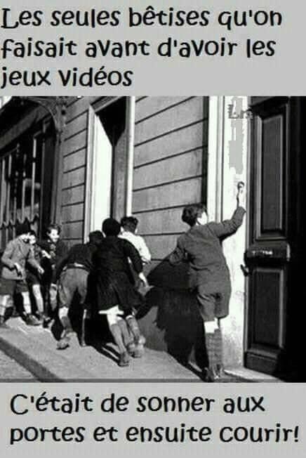 ..... L'HUMOUR AVEC TROIS FOIS RIEN .. N° 58 ..