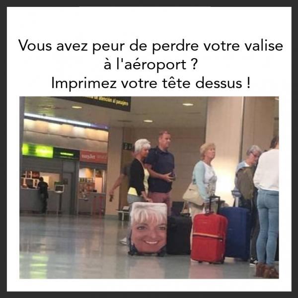 .... L'HUMOUR AVEC TROIS FOIS RIEN .. N° 96 ..