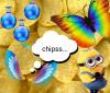 Chipss