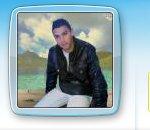 ayoubii