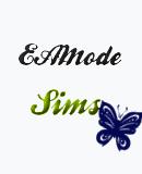 Photo de EAMode-sims