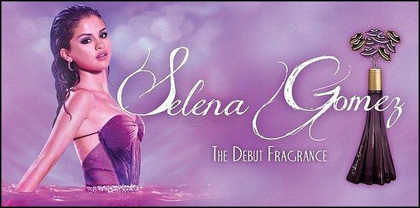 Info + : Le 18 avril, Selena va dévoiler son prochain clip en exclusivité au El Capitan Theater  à Los Angeles. Cette première se fera à  16h au théâtre. La chanson est encore inconnue.