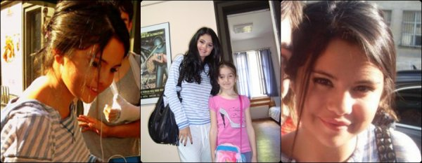 sont Justin et Selena encore datant d'aujourd'hui meilleurs sites de rencontres russes commentaires