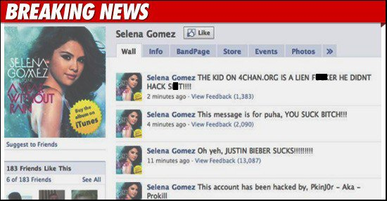 Tremblement de terre en Bulgarie (22 mai) : Selena va bien ! La belle a twitté sur ce propos pour rassurer ces fans.   «Merci à tous pour votre soutien!! Le tremblement de terre a été effrayant mais heureusement tout le monde va bien. Je prie pour l'Italie.» Le tremblette a eu une magnititude de 5,8 sur l'echelle de Richter a eu lieu à Sofia très tôt le matin.