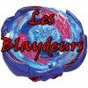 LES-BLAYDEUR