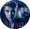 HeartBreakerx