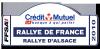 RALLYE WRC FRANCE CHAMPIONA DU  MONDE