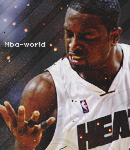 Photo de Nba-World