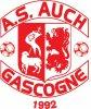 ASAG-U15-E2
