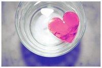 .· ˙ · . · ˙ · . · ˙ · . · ˙ · . · ˙ ·Mon amour , mon coeur , ma vie .· ˙ · . · ˙ · . · ˙ · . · ˙ · . · ˙ ·