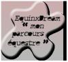 EquinxDream
