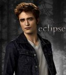 Photo de edward---cullen-twilight
