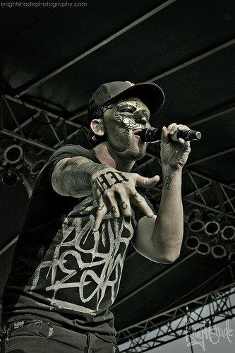 Photos de Danny