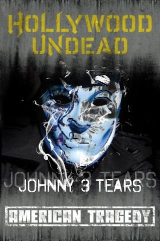 Photos de Johnny 3 Tears