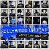 HollywoodUndeadSource