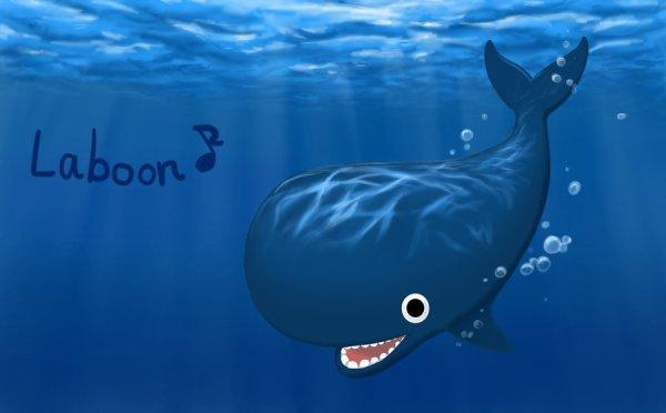 Laboon