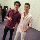 Photo de Agus-Bernasconi