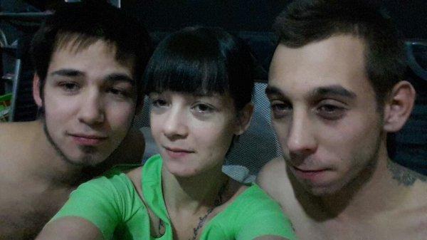 Nous 3