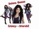 Photo de Disney--Stars62