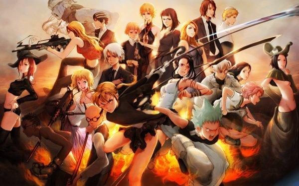 anime mode !!!