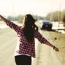 La vie et la mort sont deux chemin parallèles, où il est facile d'aller à l'un, mais impossible de revenir. ✳   .