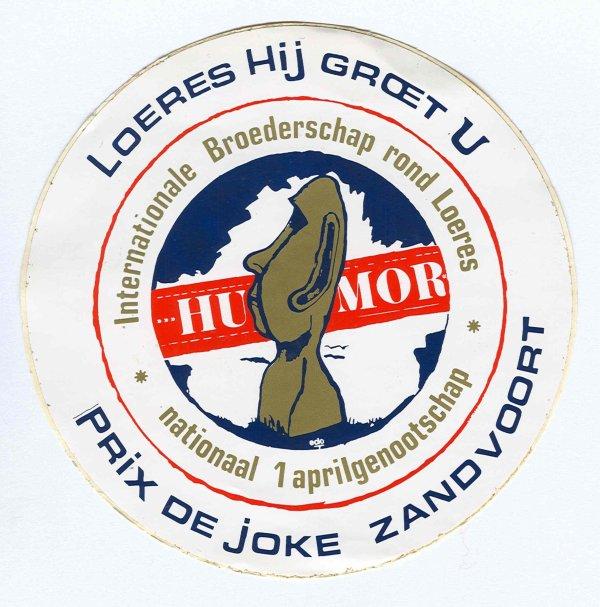 1er avril 1963 à Zandvoort (Pays-Bas) ... <°)))><