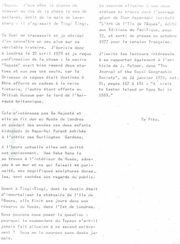99e article de FD (4/9)