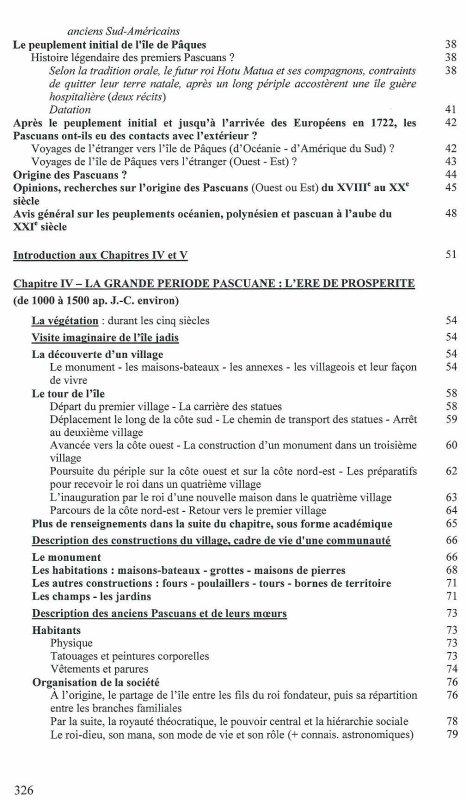 L'IDP (01/2011) - 4