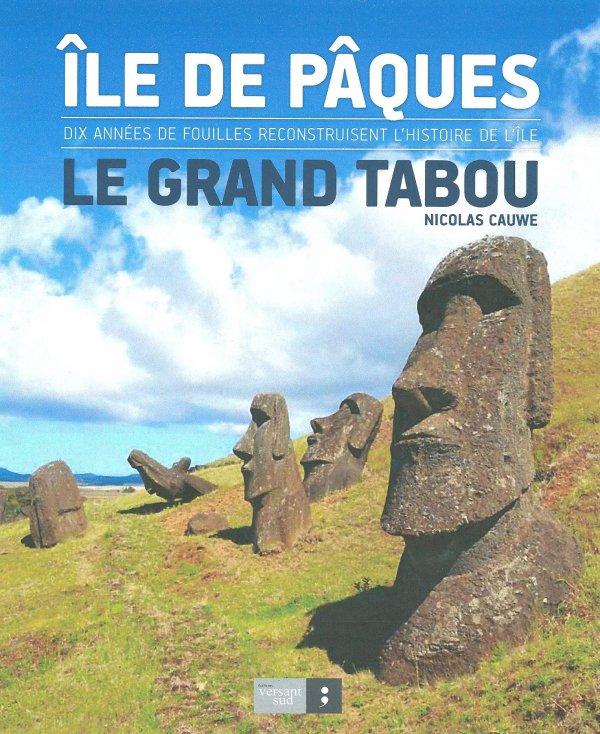 """Nouveau livre de Nicolas Cauwe: """"IDP, le grand tabou"""" (09/2011) - 156 pages"""
