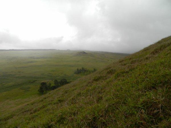 Mont Pui (09/12/2013) - 2