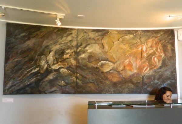 Musée Sebastian Englert (04/12/2013) - 1