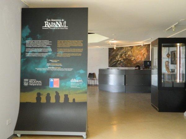Musée Sebastian Englert (04/12/2013) - 2