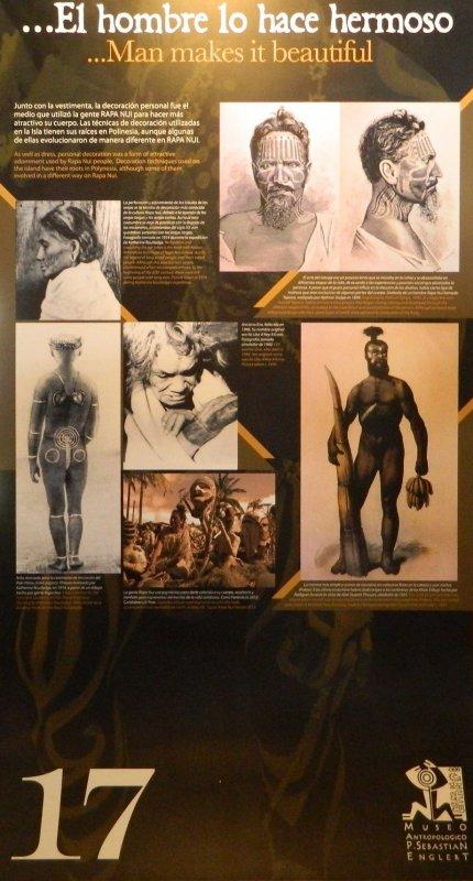 Musée Sebastian Englert (04/12/2013) - 4