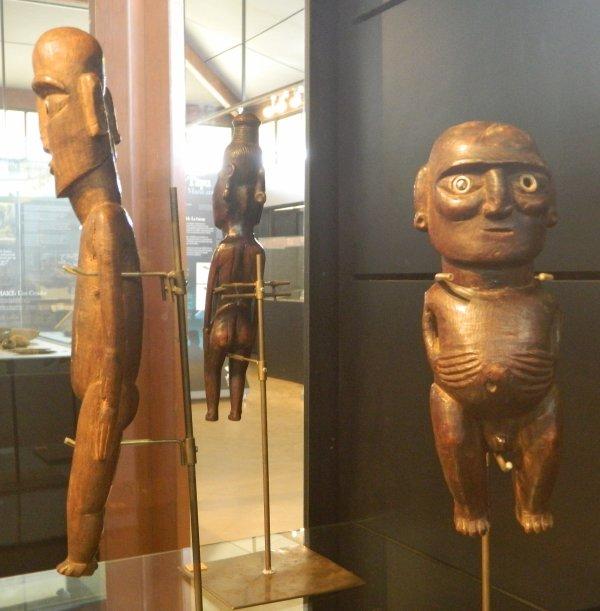Musée Sebastian Englert (04/12/2013) - 7