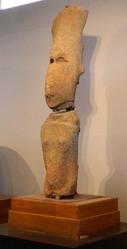 Musée Sebastian Englert (04/12/2013) - 8