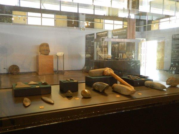 Musée Sebastian Englert (04/12/2013) - 9