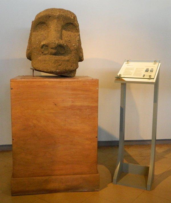 Musée Sebastian Englert (04/12/2013) - 10