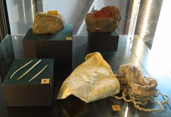 Musée Sebastian Englert (04/12/2013) - 11