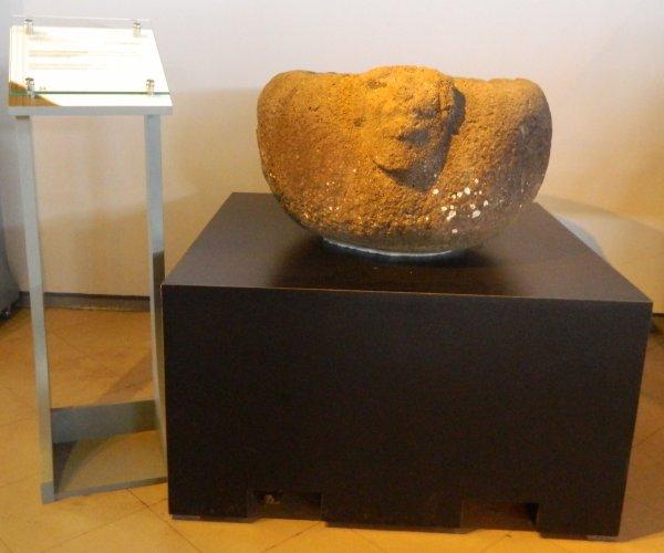 Musée Sebastian Englert (04/12/2013) - 12